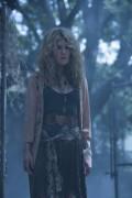 Американская история ужасов / American Horror Story (сериал 2011 - ) 22423a440445152