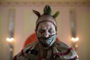 Американская история ужасов / American Horror Story (сериал 2011 - ) 24b336440446706