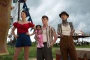 Американская история ужасов / American Horror Story (сериал 2011 - ) 26f6a3440445902