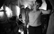 Американская история ужасов / American Horror Story (сериал 2011 - ) 4746a5440446836