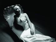 Американская история ужасов / American Horror Story (сериал 2011 - ) 49fadd440447513
