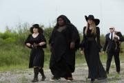 Американская история ужасов / American Horror Story (сериал 2011 - ) 5e591d440444267