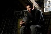 Американская история ужасов / American Horror Story (сериал 2011 - ) 5f5d58440443125