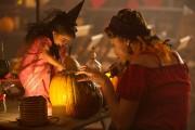 Американская история ужасов / American Horror Story (сериал 2011 - ) 66cddb440446168