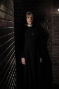 Американская история ужасов / American Horror Story (сериал 2011 - ) 692e18440443473