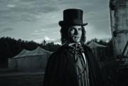 Американская история ужасов / American Horror Story (сериал 2011 - ) 71576b440445375
