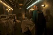 Американская история ужасов / American Horror Story (сериал 2011 - ) 790002440447400