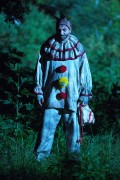Американская история ужасов / American Horror Story (сериал 2011 - ) 87c1a8440445756