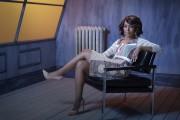 Американская история ужасов / American Horror Story (сериал 2011 - ) 8cbe02440447493