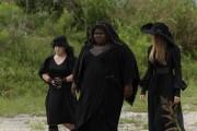 Американская история ужасов / American Horror Story (сериал 2011 - ) 9298bf440444144