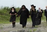 Американская история ужасов / American Horror Story (сериал 2011 - ) 956ad3440444190