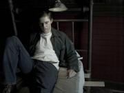 Американская история ужасов / American Horror Story (сериал 2011 - ) 9997bf440443152