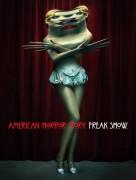 Американская история ужасов / American Horror Story (сериал 2011 - ) Abae93440445253