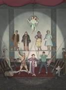 Американская история ужасов / American Horror Story (сериал 2011 - ) Bc2f87440447356