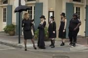 Американская история ужасов / American Horror Story (сериал 2011 - ) C1f572440444811