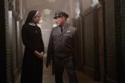 Американская история ужасов / American Horror Story (сериал 2011 - ) C2c65a440443338