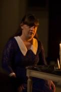 Американская история ужасов / American Horror Story (сериал 2011 - ) C38682440444359