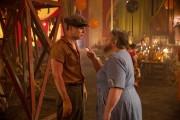 Американская история ужасов / American Horror Story (сериал 2011 - ) C91f91440446422
