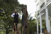 Американская история ужасов / American Horror Story (сериал 2011 - ) C93b82440444086