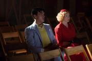Американская история ужасов / American Horror Story (сериал 2011 - ) Cd31e9440446383