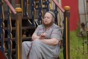 Американская история ужасов / American Horror Story (сериал 2011 - ) Dac988440445831