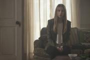Американская история ужасов / American Horror Story (сериал 2011 - ) E0308b440443946
