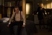 Американская история ужасов / American Horror Story (сериал 2011 - ) E03bae440444458