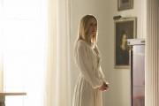 Американская история ужасов / American Horror Story (сериал 2011 - ) E2d71f440444039