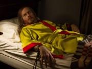 Американская история ужасов / American Horror Story (сериал 2011 - ) E7e1d3440444411