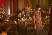 Американская история ужасов / American Horror Story (сериал 2011 - ) F3db99440445796