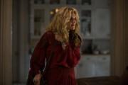 Американская история ужасов / American Horror Story (сериал 2011 - ) F72b79440444275