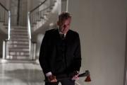 Американская история ужасов / American Horror Story (сериал 2011 - ) F9e4b4440444895