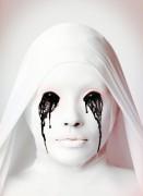 Американская история ужасов / American Horror Story (сериал 2011 - ) Fa619a440443166