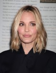 Leslie Bibb Broadway Opening Night for 'Fool For Love' in New York October 8-2015 x7