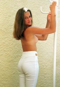 Kamasutra sex position photos