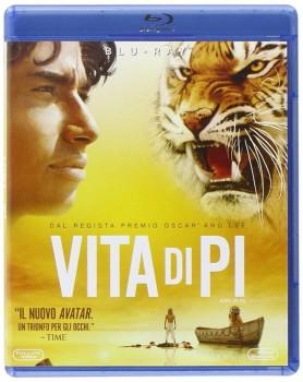 Vita di Pi (2012) Full Blu-Ray 46Gb AVC ITA DTS 5.1 ENG DTS-HD MA 7.1 MULTI