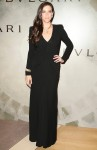 Liv Tyler attends BVLGARI & ROME: Eternal Inspiration Opening Night in NYC October 14-2015 x20