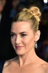 Kate Winslet 'Steve Jobs' Premiere & Closing Gala of 59th BFI London FF October 18-2015 x29