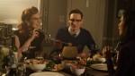 """Gotham: Трейлер и фото к эпизоду """"Шрамирование"""""""