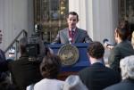 """Gotham: Трейлер и фото к эпизоду """"Ударный отряд"""""""