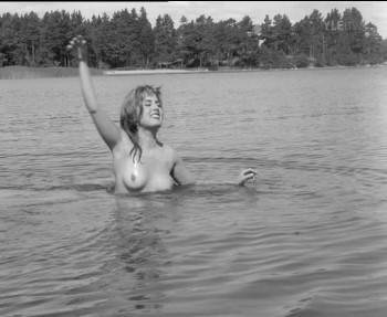 suomalaisia alastomia naisia liu porno