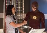 """The Flash: Трейлер и фото к эпизоду """"Семья Негодяев"""""""