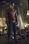 "The Flash: Трейлер и фото к эпизоду ""Флэш двух миров"""