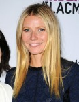 Gwyneth Paltrow How To Dance in Ohio Los Angeles Premiere Los Angeles October 20-2015 x9