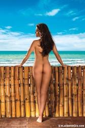 http://thumbnails114.imagebam.com/44199/76461f441985113.jpg