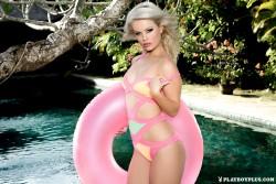 http://thumbnails114.imagebam.com/44200/5f6085441994784.jpg