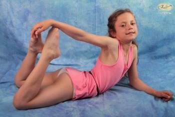 new star sweet sharona model youngmodelsclub sweet sharona