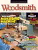 Woodsmith from February/March 2015 pdf