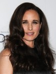 Andie MacDowell 22nd Annual ELLE Women In Hollywood Awards October 19-2015 x42