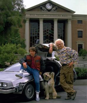 Назад в будущее 2 / Back to the Future 2 (1989)  54846e442496065